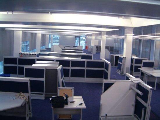 Empresa de Mudanzas en Colmenar de Oreja, Madrid 1