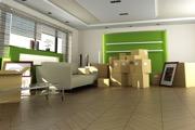 Empresa de Mudanzas en Blancas, Teruel 2