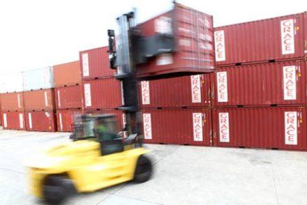 Empresa de Mudanzas en Zigoitia, Alava 11