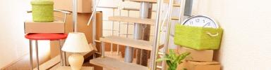 Empresa de Mudanzas en Bustillo del Oro, Zamora 7