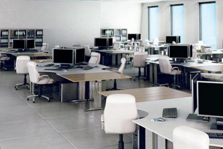 Empresa de Mudanzas en Espinosa de Cerrato, Palencia 7