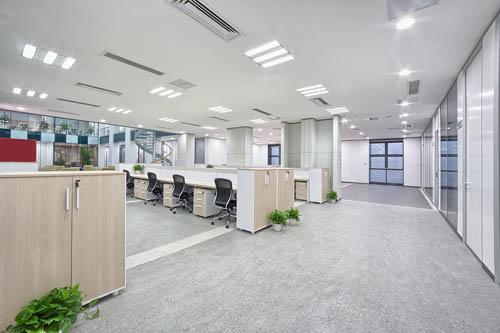 Empresa de Mudanzas en Santo Domingo de Silos, Burgos 5