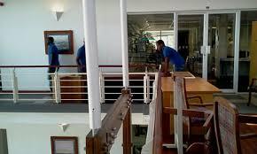 Empresa de Mudanzas en Yuncos, Toledo 8