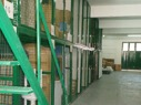 Empresa de Mudanzas en l' Alcudia, Valencia 2