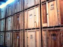 Empresa de Mudanzas en Azutan, Toledo 7