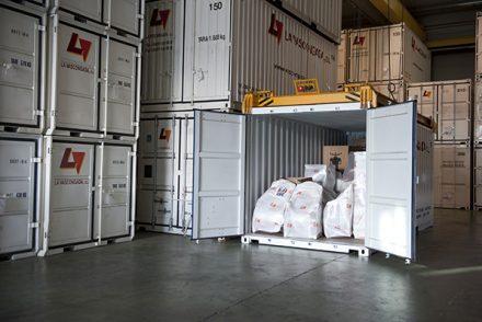Empresa de Mudanzas en Betxi, Castellon 10