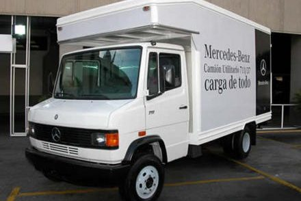 Empresa de Mudanzas en La Poveda de Soria, Soria 6