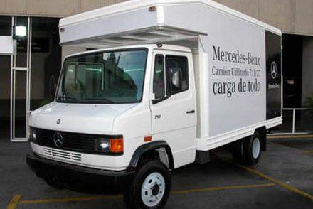 Empresa de Mudanzas en Mentrida, Toledo 10