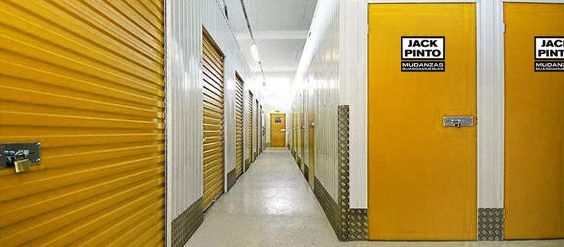 Empresa de Mudanzas en Canillas de Abajo, Salamanca 5