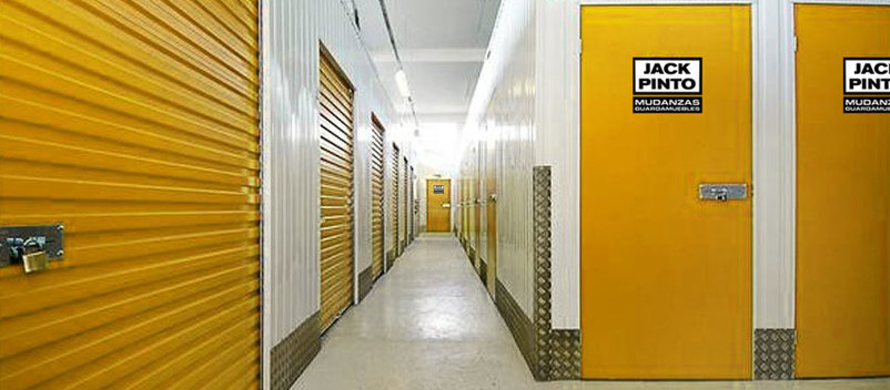 Empresa de Mudanzas en Villarrubia de Santiago, Toledo 5