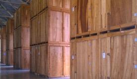 Empresa de Mudanzas en Vezdemarban, Zamora 6