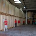 Empresa de Mudanzas en Gilbuena, Ávila 12