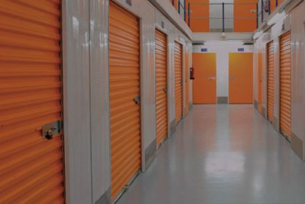 Empresa de Mudanzas en Cerbon, Soria 12
