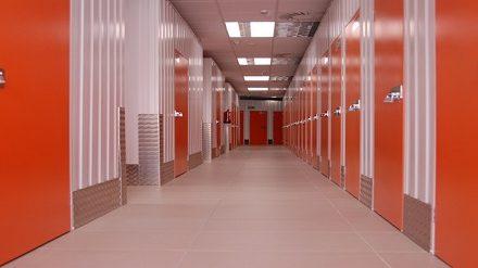 Empresa de Mudanzas en Los Huertos, Segovia 10