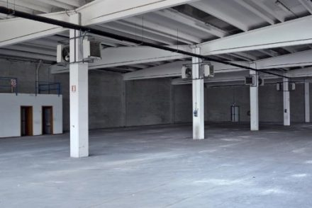 Empresa de Mudanzas en Hontanar, Toledo 10