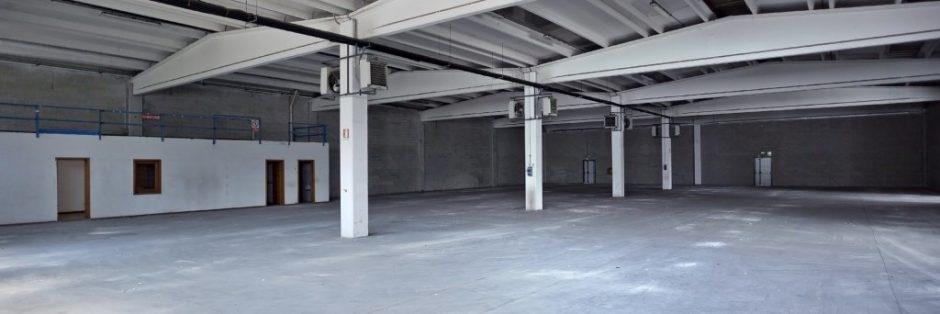 Empresa de Mudanzas en Hontanar, Toledo 1