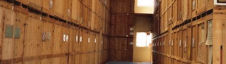 Empresa de Mudanzas en Adrados, Segovia 1