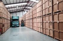 Empresa de Mudanzas en Blacos, Soria 7