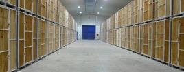 Empresa de Mudanzas en Carrascosa de Abajo, Soria 4