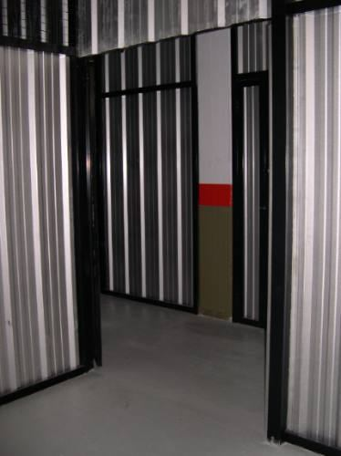 Empresa de Mudanzas en Hoyos del Espino, Ávila 1