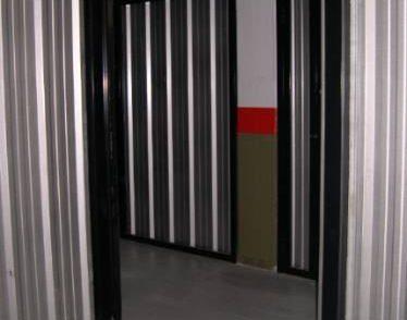 Empresa de Mudanzas en El Pedernoso, Cuenca 12
