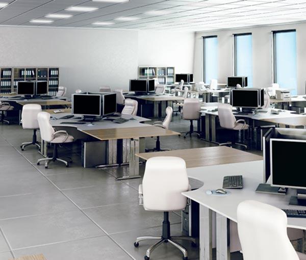 Empresa de Mudanzas en Suria, Barcelona 5