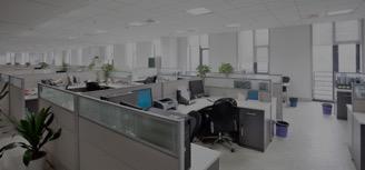 Empresa de Mudanzas en Mojados, Valladolid 7