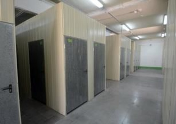Empresa de Mudanzas en El Pinell de Brai, Tarragona 5