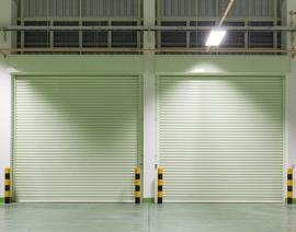 Empresa de Mudanzas en Viloria, Valladolid 5