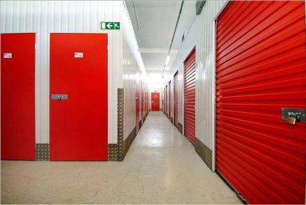 Empresa de Mudanzas en Arbeca, Lleida 4