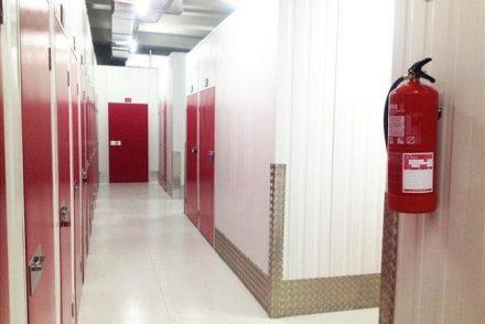 Empresa de Mudanzas en Viver i Serrateix, Barcelona 6