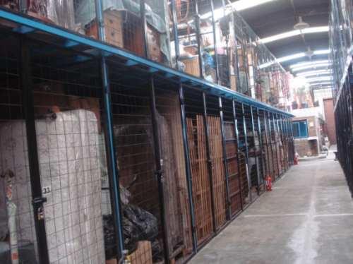Empresa de Mudanzas en Vilanova de Bellpuig, Lleida 5