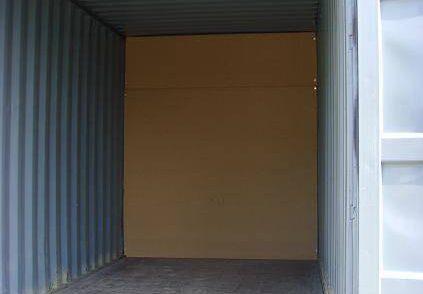 Empresa de Mudanzas en Mora d'Ebre, Tarragona 10